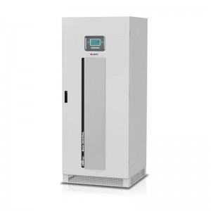 Master Industrial (30 - 80 kVA)-Onduleur riello