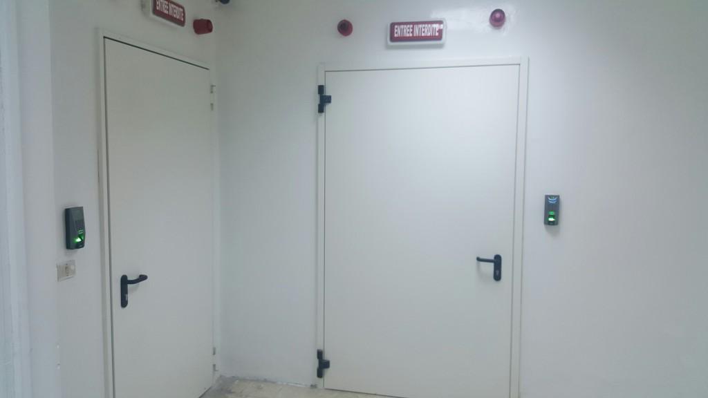 Nouvameq- data center tunisie