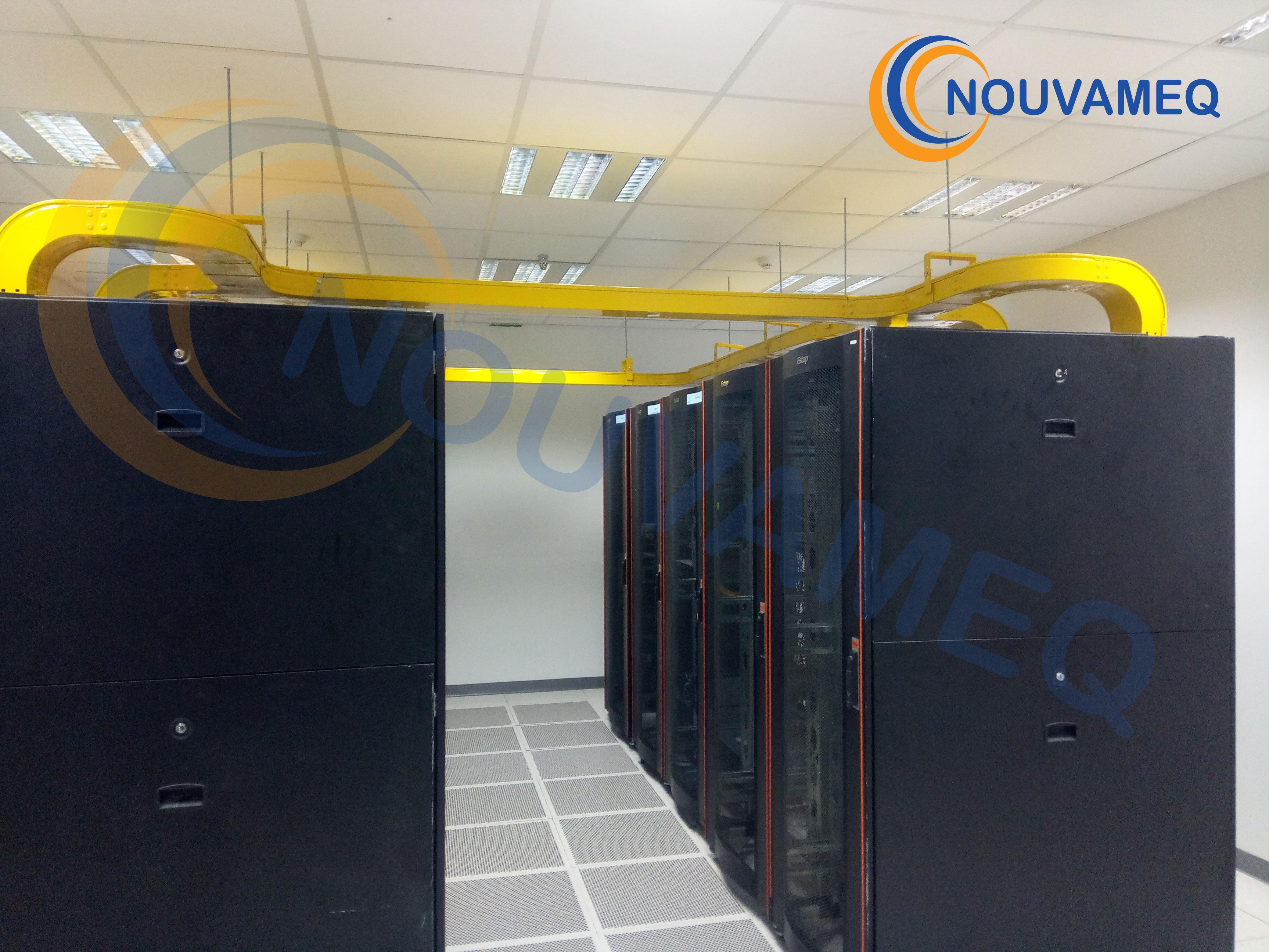 chambre-data-center-nouvameq-tunisie-5