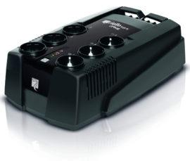 iPlug (600 – 800 VA) – Onduleur Riello