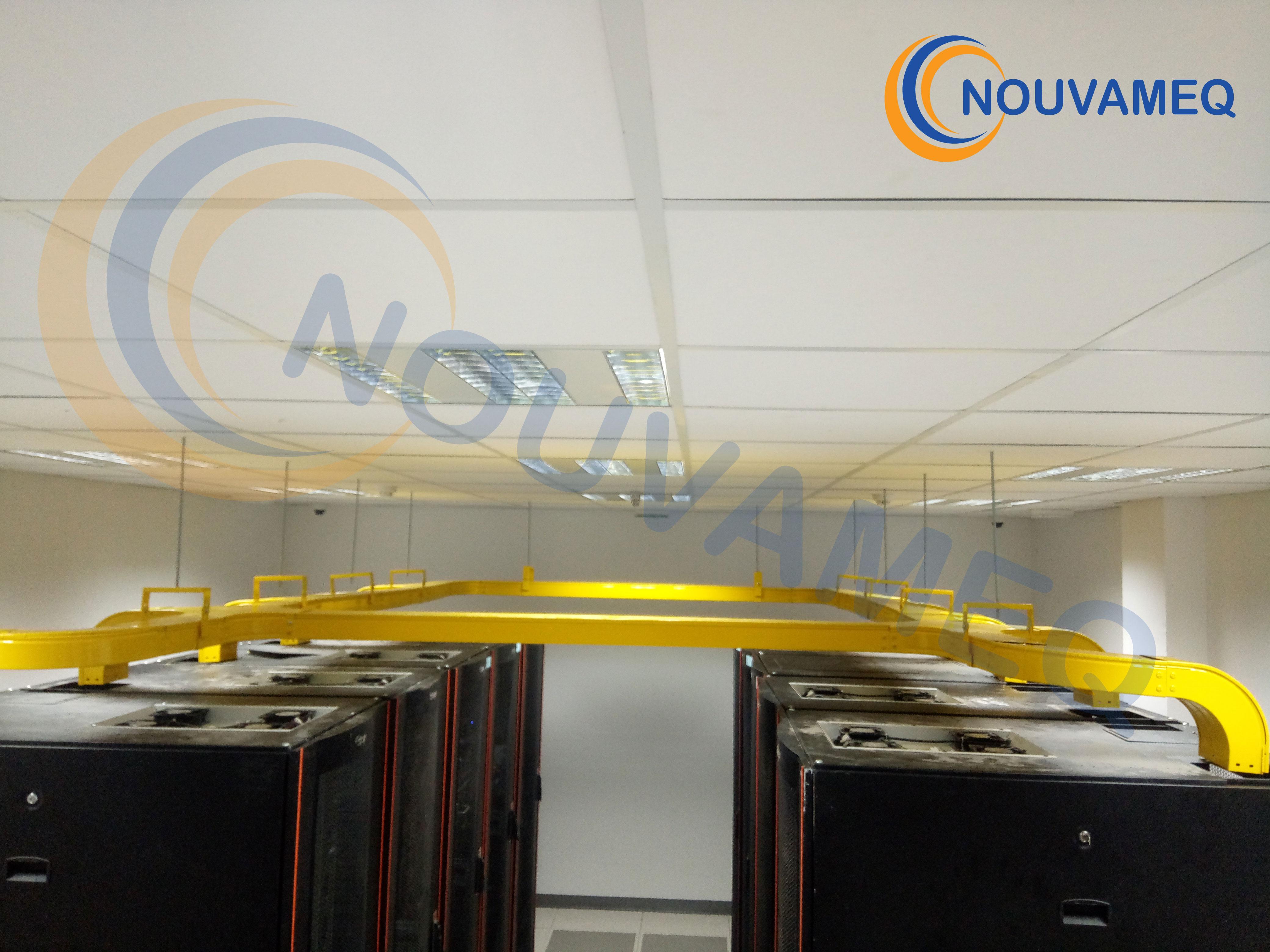 chambre-data-center-nouvameq-tunisie-2